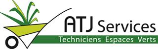 ATJ Services